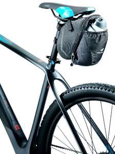Bilde av Bike Bag Bottle