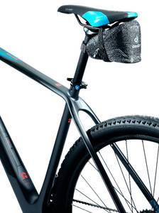 Bilde av Bike Bag I